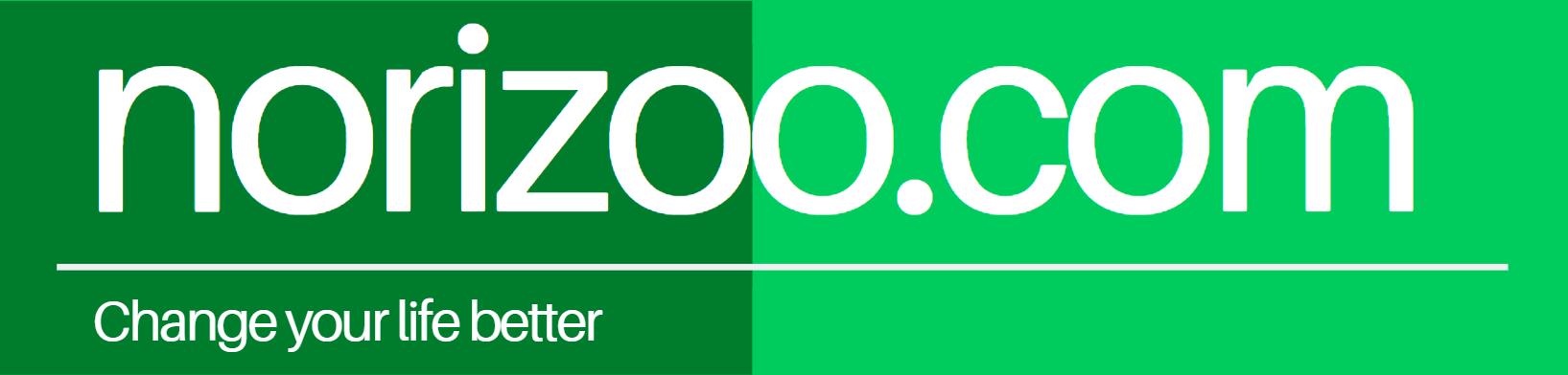 norizoo.com